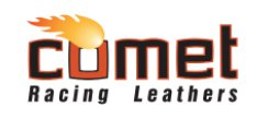 Comet Racing Leathers coupon