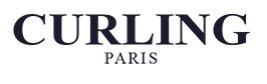 Curling Paris code promo