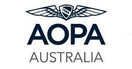 AOPA Australia coupon