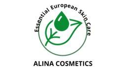 Alina Cosmetics coupon