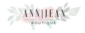 Ann Jean Boutique coupon