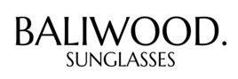 Baliwood Sunglasses coupon