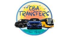 CBA Transfers coupon