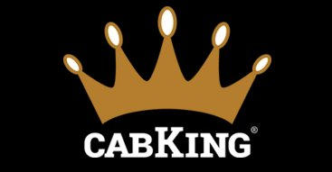 CabKing discount code