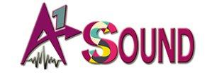 A1 Sound Johannesburg coupon