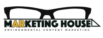 AR Marketing House coupon
