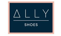Ally NYC coupon