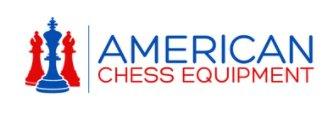 American Chess Equipment discount code