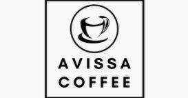 Avissa Coffee coupon