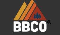 BBCo Headwear discount code