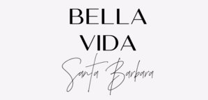 BELLA VIDA Santa Barbara coupon