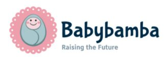 BabyBamba discount code