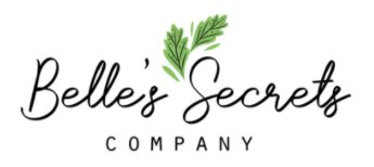Belles Secrets Company coupon