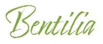 Bentilia Pasta Canada coupon