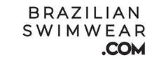 BrazilianSwimwear.Com coupon