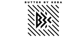 Butter By Keba coupon