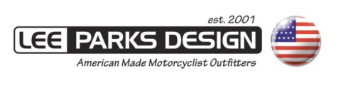 Lee Parks Design coupon