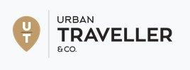 Urban Traveller Co discount code