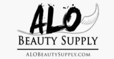 ALO Beauty Supply coupon