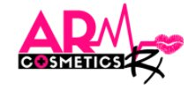 ARM Cosmetics Rx coupon