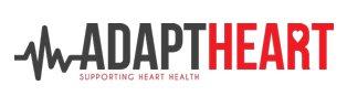 AdaptHeart coupon