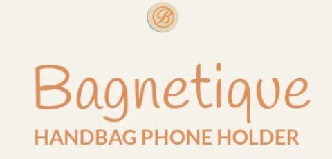 Bagnetique coupon