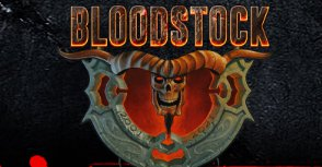 Bloodstock Festival coupon
