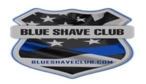 Blue Shave Club coupon