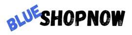 Blue Shop Now coupon