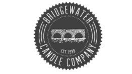 Bridgewater Candles UK discount code