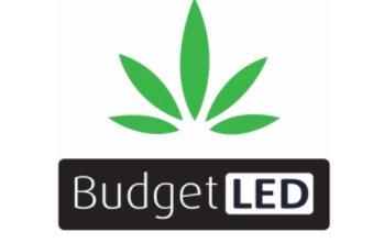 Budget LED Grow Lights coupon
