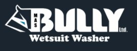 Bully Wetsuit Washer coupon