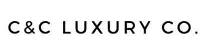 C&C Luxury discount code