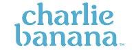 Charlie Banana Pads coupon