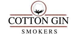 Cotton Gin Smokers coupon