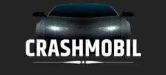 CrashMobil coupon