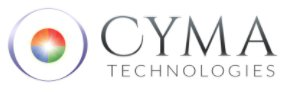 Cyma Technologies coupon