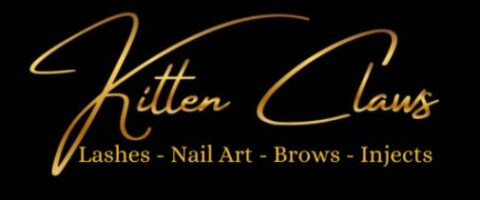 Kitten Claws Parlour coupon