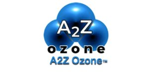 A2Z Ozone Generator coupon