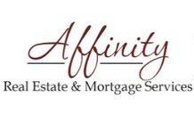 Affinity Real Estate coupon
