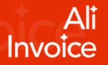 Ali Invoice coupon