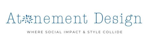 Atonement Design coupon