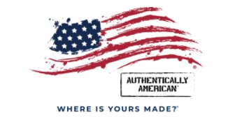 Authentically American discount code