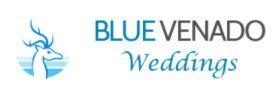 BLUE VENADO Weddings coupon