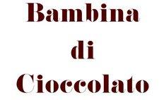 Bambina di Cioccolato coupon