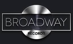 Broadway Records coupon
