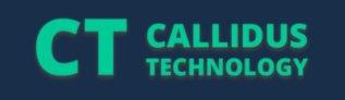 Callidus Technology discount code