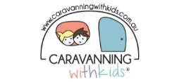 Caravanning With Kids AU coupon