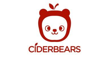 Cider Bears coupon