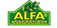 Alfa Vitamins Laboratories coupon
